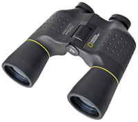 National Geographic 7x50 (Schwarz)