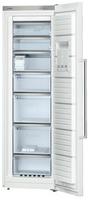 Bosch GSN36BW30 Gefriermaschine (Weiß)