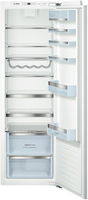 Bosch KIR81AF30 Kühlschrank (Weiß)
