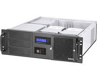 Realtron RPS19-G3380 (Schwarz)