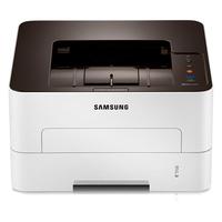 Samsung M2625D (Weiß)