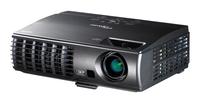 Optoma W304M Beamer/Projektor (Schwarz)