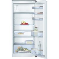 Bosch KIL42AF30 Kombi-Kühlschrank (Weiß)