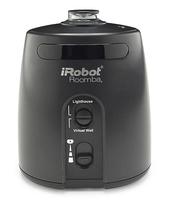 iRobot 81002 Staubsauger-Zubehör und Verbrauchsmaterial (Schwarz)