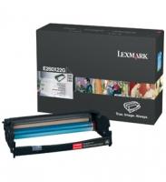 Lexmark 0E260X22G Fotoleiter/-belichtungseinheit