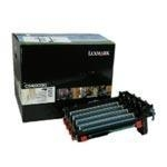 Lexmark Photoconductor Unit for C54x/X54x