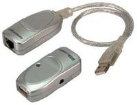 M-Cab USB Line Extender