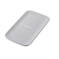 Samsung EP-P100IEWEGWW Ladegeräte für Mobilgerät (Weiß)