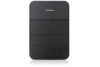 Samsung EF-SN510B (Grau)