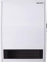 STIEBEL ELTRON CK 20 S (Weiß)