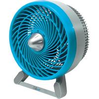 Honeywell GF601E4 (Blau)