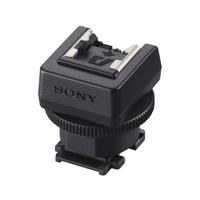 Sony ADP-MAC (Schwarz)