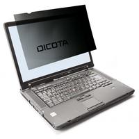 Dicota D30478 Bildschirmfilter