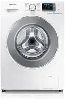 Samsung WF71F5E4Q4W (Weiß)