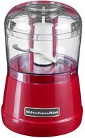 KitchenAid 5KFC3515EER Mixer (Rot)