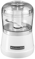 KitchenAid 5KFC3515EWH Mixer (Weiß)