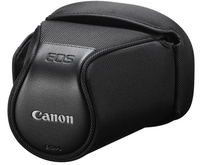 Canon EH24L (Schwarz)