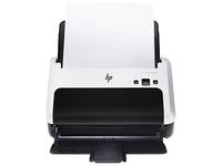 HP Scanjet Pro 3000 s2 (Schwarz, Weiß)