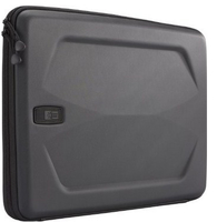 Case Logic LHS113 Notebooktasche (Schwarz)