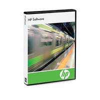 Hewlett Packard Enterprise 512485-B21 Software-Lizenz und Upgrade