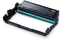 Samsung MLT-R204 Bildtrommeln