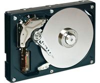 CnMemory 66223 Festplatte / HDD