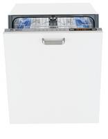 Beko DIN 5834 XL (Weiß)