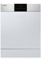 Samsung DW-SG970T Spülmaschine (Edelstahl)