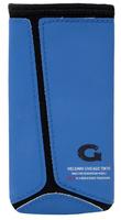 Golla Reed (Schwarz, Blau)