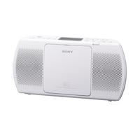 Sony ZS-PE40CP (Weiß)