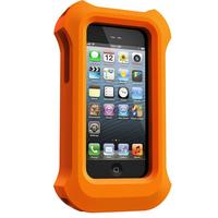 Belkin LifeProof Life Jacket, iPhone 5 (Orange)