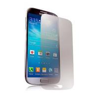 Samsung ET-FI950CTEGWW Bildschirmschutzfolie (Transparent)