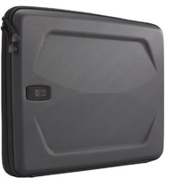 Case Logic LHS115 Notebooktasche (Schwarz)