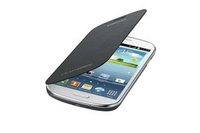Samsung EF-FI873BSEG (Grau)