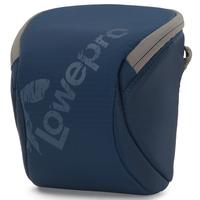 Lowepro Dashpoint 30 (Blau)