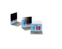 Lenovo 4Z10A22782 Bildschirmfilter