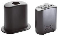 iRobot 4319194 Staubsauger-Zubehör und Verbrauchsmaterial (Schwarz)