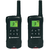 Motorola TLKR T60 2 Pack