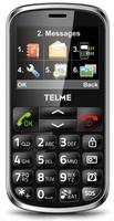 TELME C155 (Schwarz)