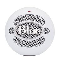 Blue Microphones Snowball iCE (Weiß)