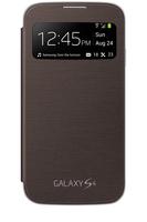 Samsung EF-CI950B (Braun)