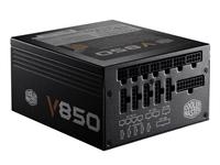 Cooler Master V850 (Schwarz)