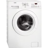 AEG L63470FL (Weiß)