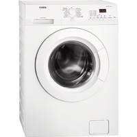 AEG L62670FL (Weiß)