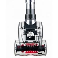 Dirt Devil M219 Staubsauger-Zubehör und Verbrauchsmaterial