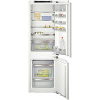 Siemens KI86SAF30 Kühl-Gefrierschrank (Weiß)
