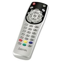 Hama Remote Control 1in1