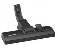 Miele SBD 265 Staubsauger-Zubehör und Verbrauchsmaterial (Schwarz)