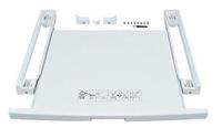 Bosch WTZ11400 Küchen- & Haushaltswaren-Zubehör (Weiß)