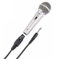 Hama Dynamic Microphone DM 40
